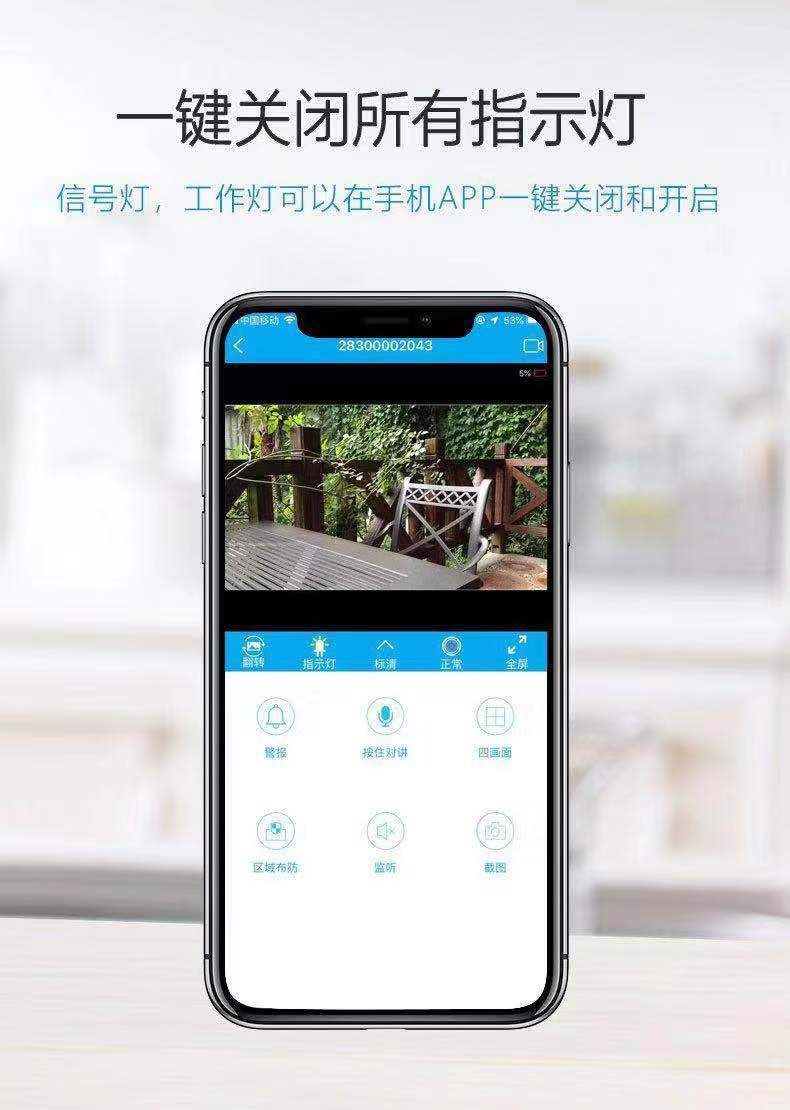 4G摄像机|网络摄像机|4G摄像头|太阳能摄像机|5G摄像机|5G视频监控